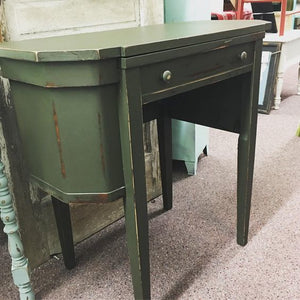 Dixie Belle Chalk Paint - COLLARD GREENS