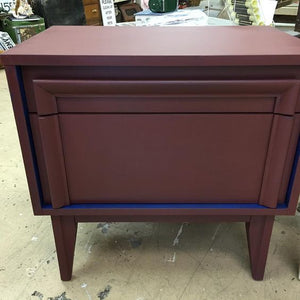 Dixie Belle Chalk Paint - Muscadine Wine
