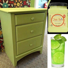 Load image into Gallery viewer, Dixie Belle Chalk Paint - LIMEADE