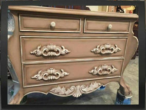 Dixie Belle Chalk Paint - MUD PUDDLE