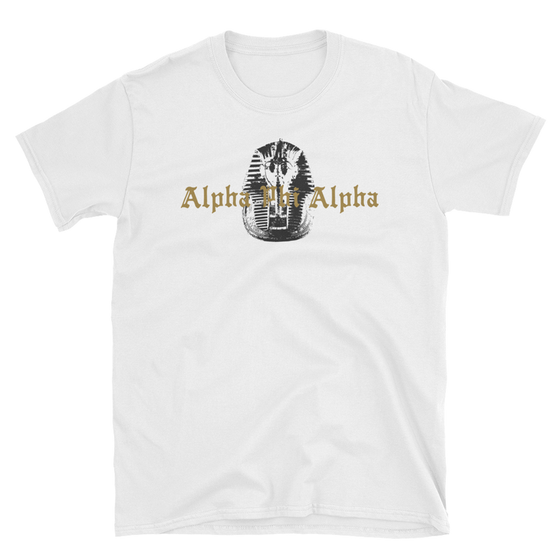 Old Sphinx Tee