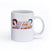Do You Need A Ride?- Official Mug