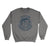 Pandemic Warrior - Crew Sweatshirt - Newpenny