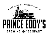 Prince Eddy's Brewing Co.