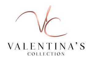 Valentina's Collection