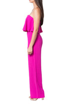 Load image into Gallery viewer, Cassia Jumpsuit