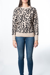 Corina Sweater