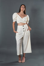 Load image into Gallery viewer, Valentina Two-Piece Pant Set