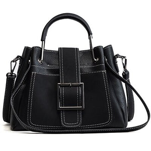 Womens Polyester handbag-Women's Clothing-EthioTELL