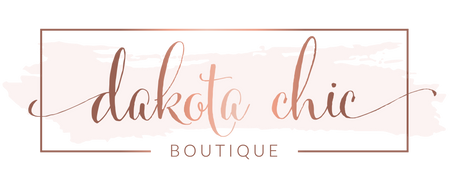 Dakota Chic Boutique