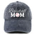 Baseball Mom  Baseball Hats