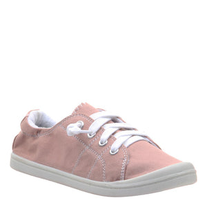MADELINE GIRL - JELLY BEAN in BLUSH Sneakers