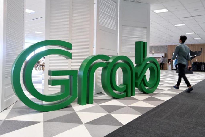 Grab delays roll-out of S$4 cancellation fee till March 25