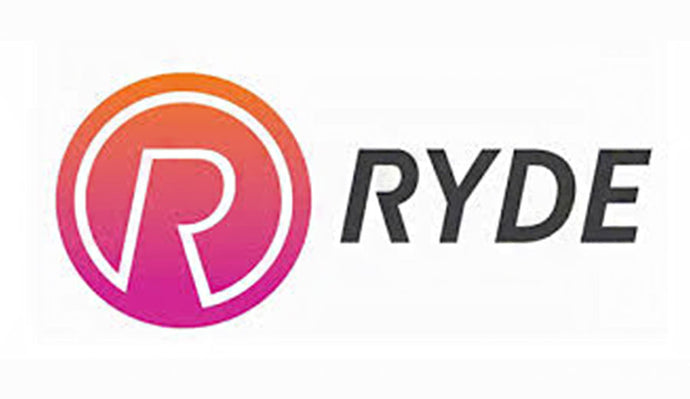 Exclusive interview with Ryde Founder, Terence Zou, on Ryde thriving through the Circuit Breaker