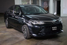 Load image into Gallery viewer, TOYOTA COROLLA AXIO 1.5X CVT - McQueen Rentals Singapore