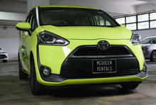 Load image into Gallery viewer, Toyota Sienta - McQueen Rentals Singapore