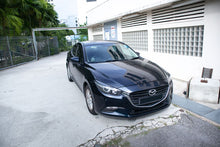 Load image into Gallery viewer, Mazada 3 - McQueen Rentals Singapore