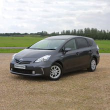 Load image into Gallery viewer, [NEW] Toyota Prius Plus 1.8L - McQueen Rentals Singapore