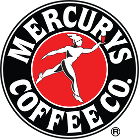 Mercurys Coffee Co.