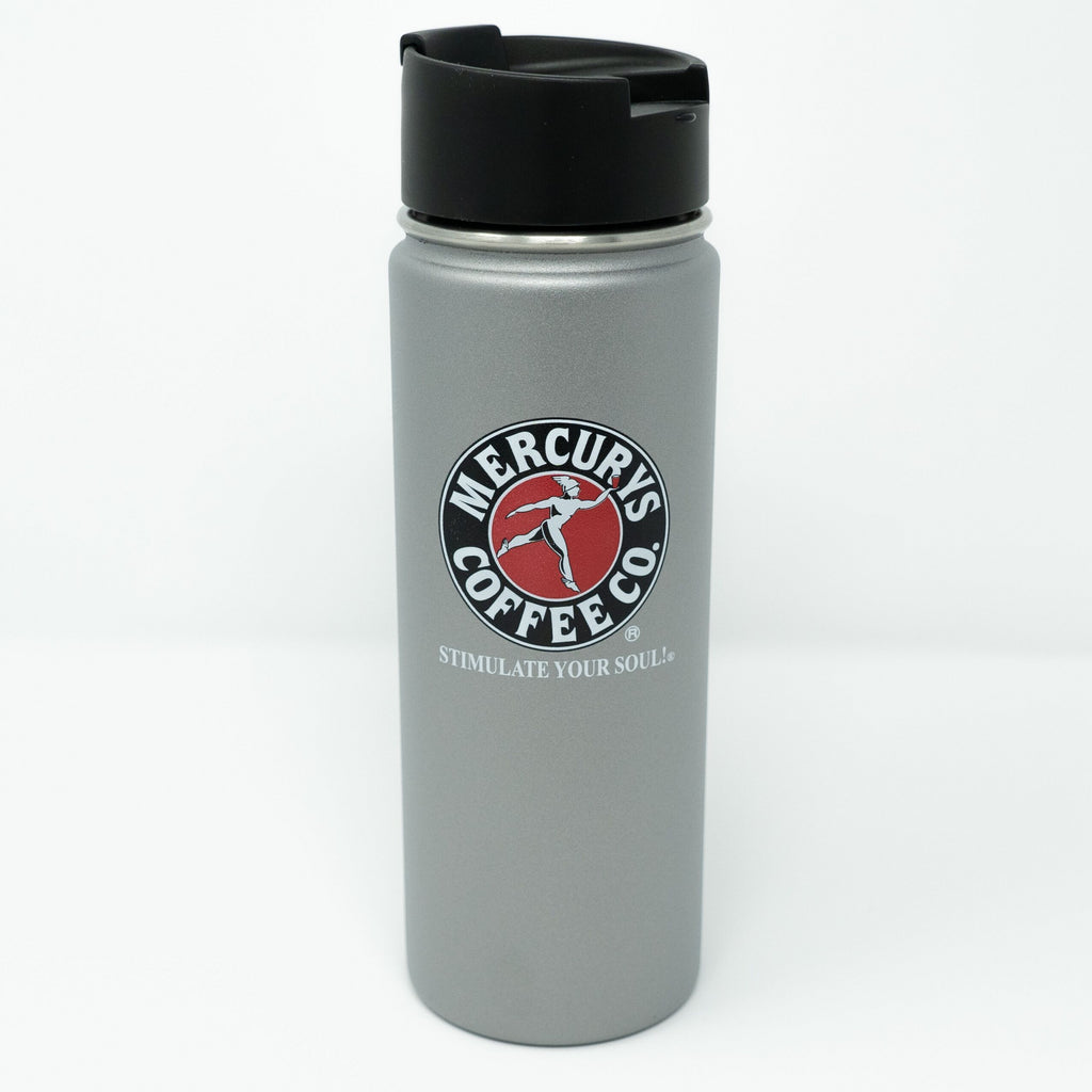 Hydro Flask - 20 oz.