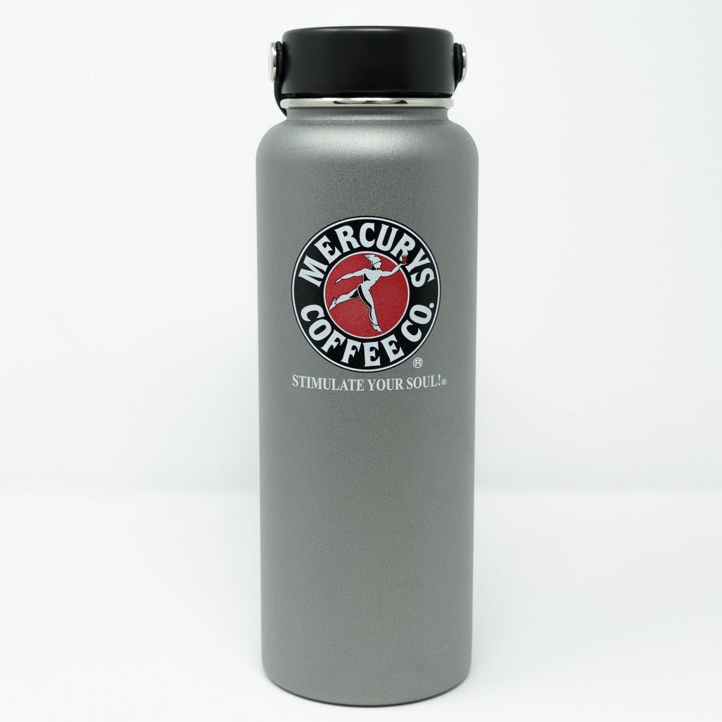 Hydro Flask - 40 oz.