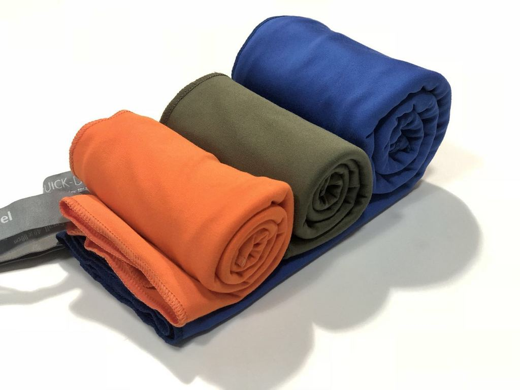 QUICKDRY TOWEL XL