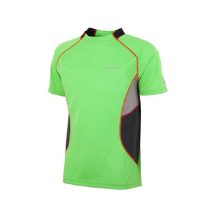 ACTIVE T-SHIRT ROUND NECK