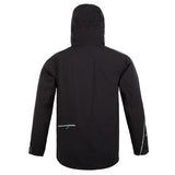 SPEED LITE JKT