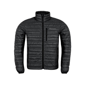 EIGER ULTRA-LIGHT JKT