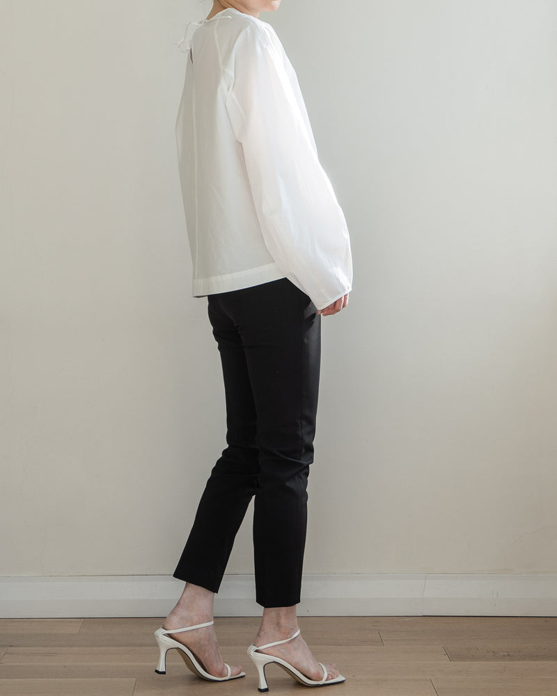 Perry Blouse