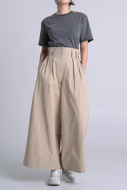 Hera Wide Legged Pants
