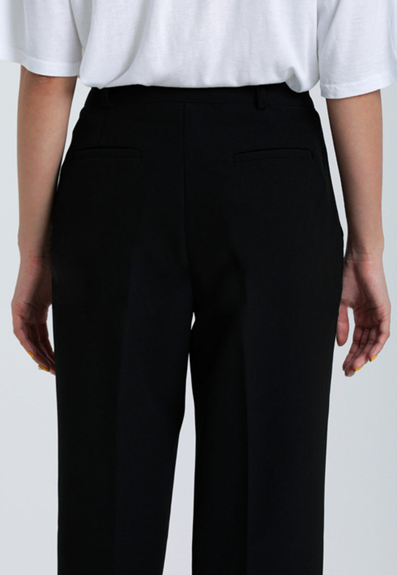 Halsey Trousers