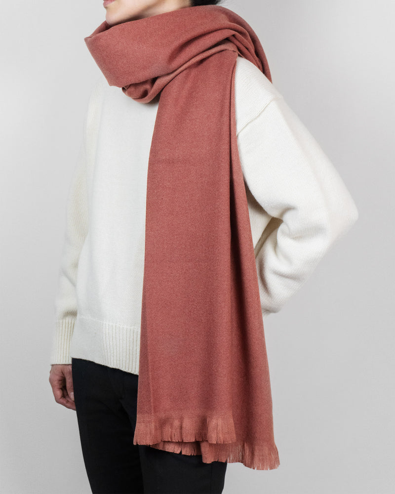 Sanna NY Soft Feel Scarf
