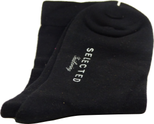 BAMBOO SILK RE SOCK