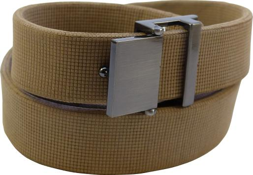 JACK & JONES CLEVERLY WEDDING BELT