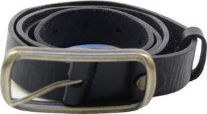 JACK & JONES GIANDONATO BELT