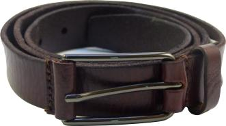 JACK & JONES JIM BELT
