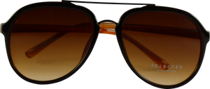 NICK SUNNIES