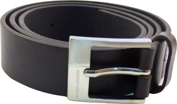 JACK & JONES VEXTURE BELT