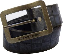 JACK & JONES WICK COMB 4 BELT