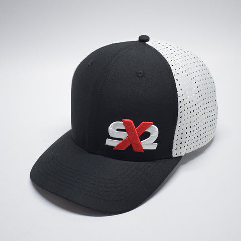 SX2 Team Hat