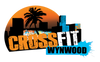 CrossFit Wynwood CFW