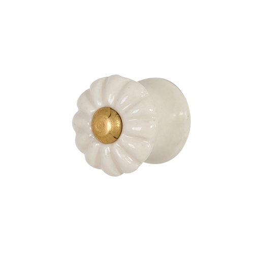 Door Knob Cream CDK2427