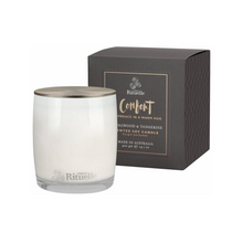 Load image into Gallery viewer, Urban Rituelle Scented Offerings Candle 80hr