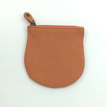 Load image into Gallery viewer, Coin Purse Dusky Robin Lilly