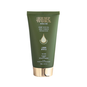 Hemp Worx Body Veneer 150ml