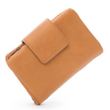 Load image into Gallery viewer, Purse Dusky Robin Rosie - Vegan Leather