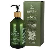 Load image into Gallery viewer, Urban Rituelle Flourish Hand & Body Wash Organic