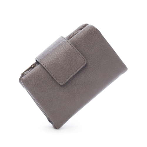 Purse Dusky Robin Rosie - Vegan Leather