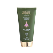 Load image into Gallery viewer, Hemp Worx Body Veneer 150ml